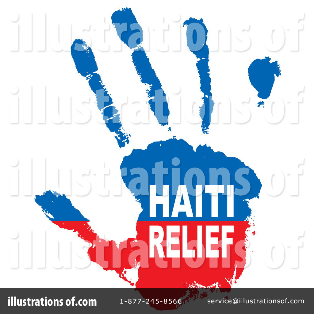 Haiti Clipart.