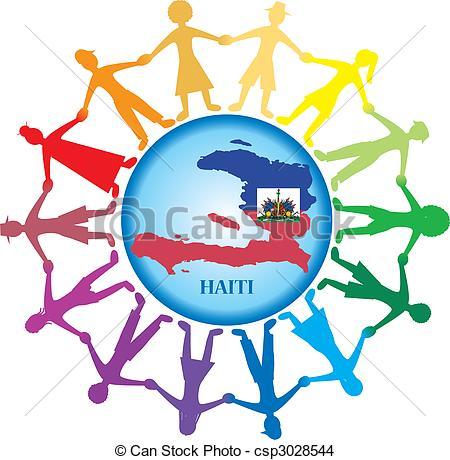 Haiti Illustrations and Clipart. 1,999 Haiti royalty free.