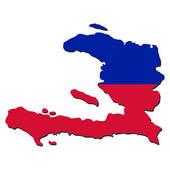 Haitian 20clipart.