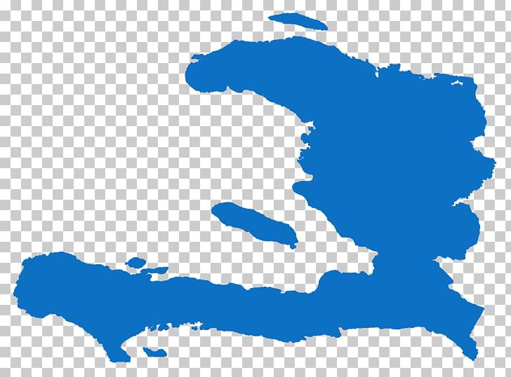 Haiti Map , haiti PNG clipart.