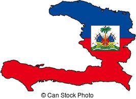 Haiti Illustrations and Clipart. 3,759 Haiti royalty free.