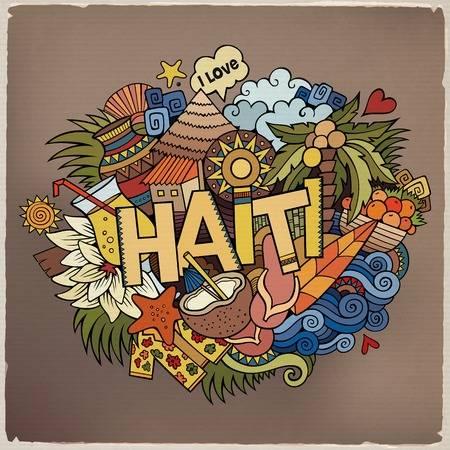 4,124 Haiti Stock Vector Illustration And Royalty Free Haiti Clipart.