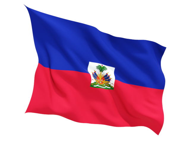 Haitian Flag Png, png collections at sccpre.cat.