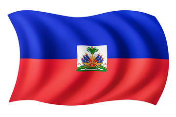 Haitian Flag Png (107+ images in Collection) Page 2.