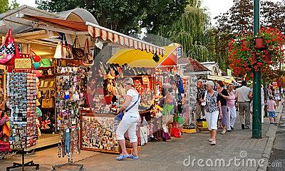 Hajduszoboszlo Stock Photos, Images, & Pictures.