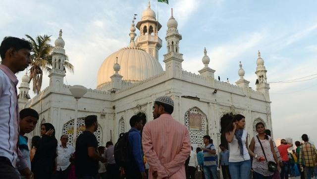 Haji Ali shrine trustees to challenge order in Supreme Court.