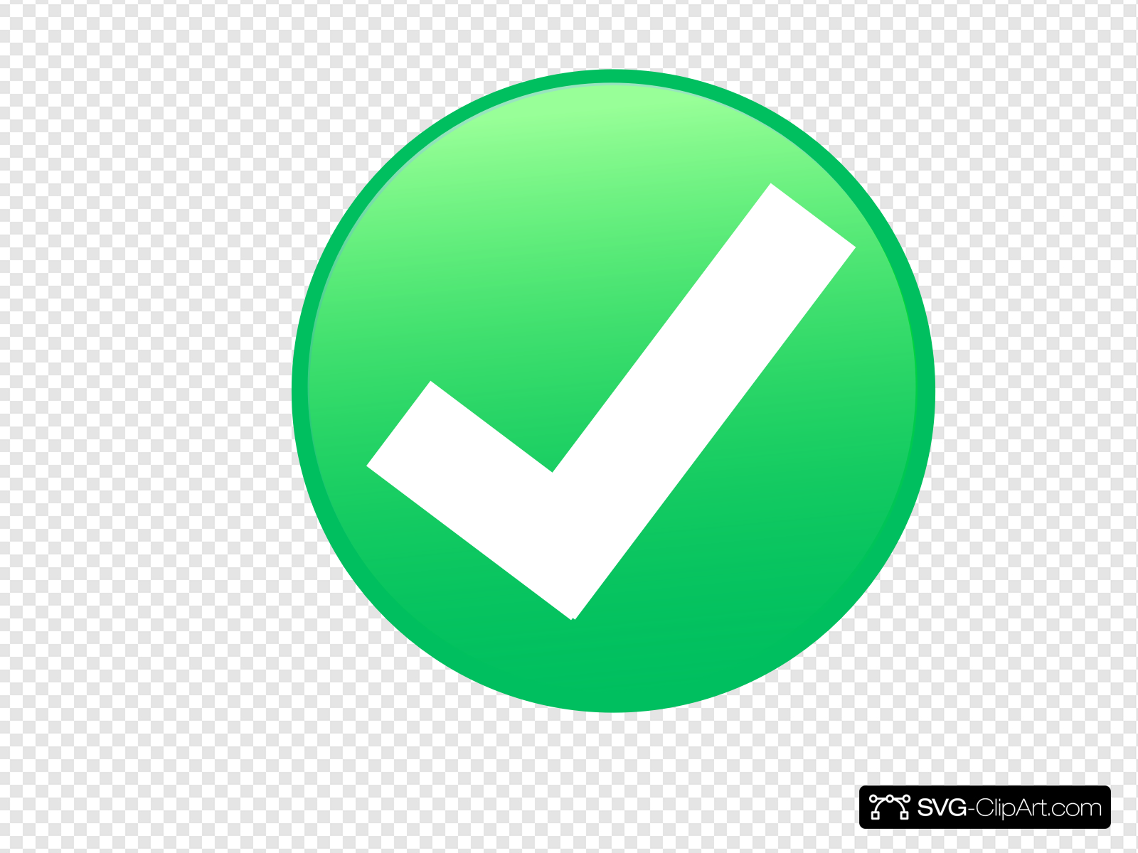 Haken Clip art, Icon and SVG.