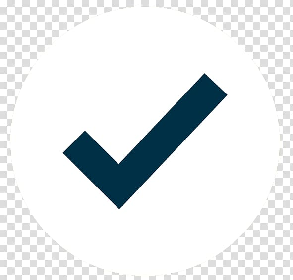Check mark Computer Icons App Store Computer Software.