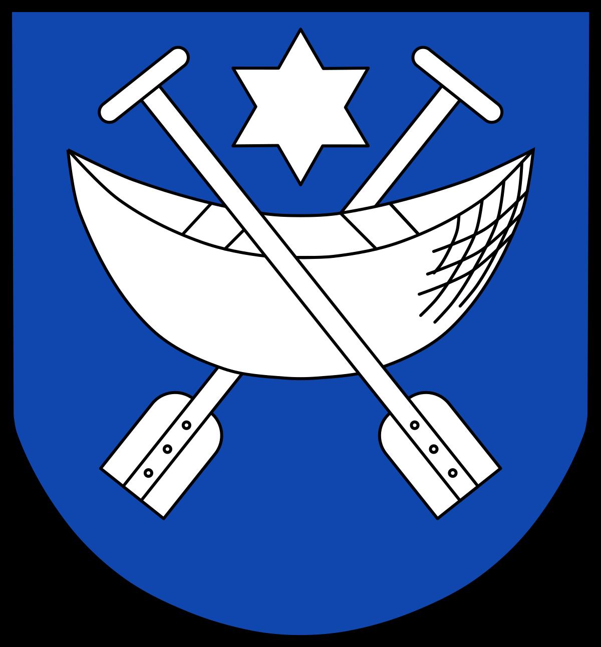 Liste der Baudenkmäler in Schäftlarn.
