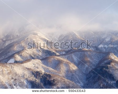 Ski Resort Stock Photos, Royalty.