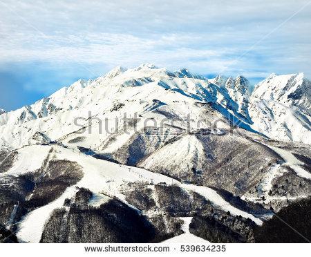 Massive Mountain Banco de Imagens, Fotos e Vetores livres de.