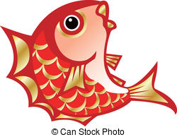 Sea japan Illustrations and Stock Art. 1,824 Sea japan.