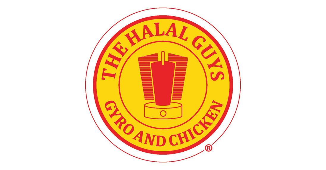 The Halal Guys Ranks #1 on Restaurant Business Future 50 List.