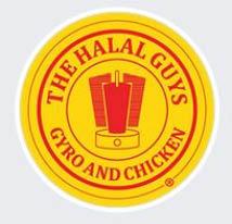 Middle Eastern Halal Foods.