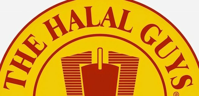 The Halal Guys Sign Franchisee For Wisconsin.