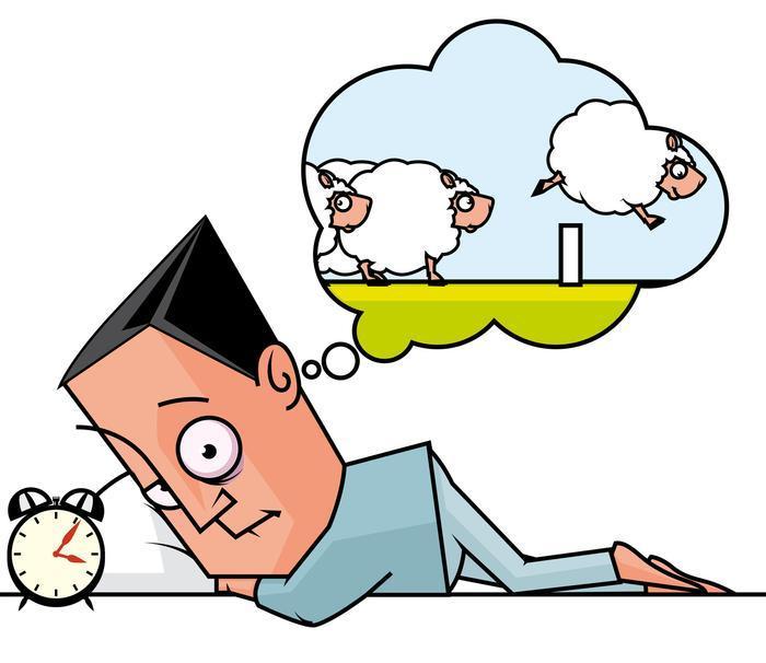 Showing post & media for Half asleep driving cartoon.