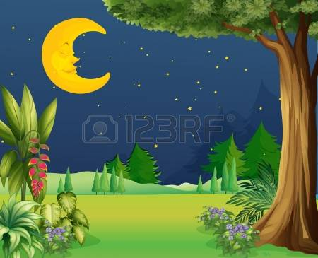 111 Half Asleep Stock Illustrations, Cliparts And Royalty Free.