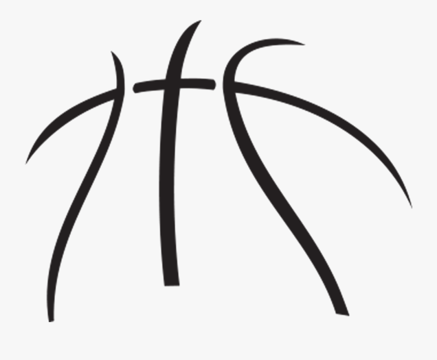 Basketball Cliparts For Free Clipart Symbol And Use.