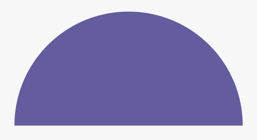 Transparent Circle Shape Png.