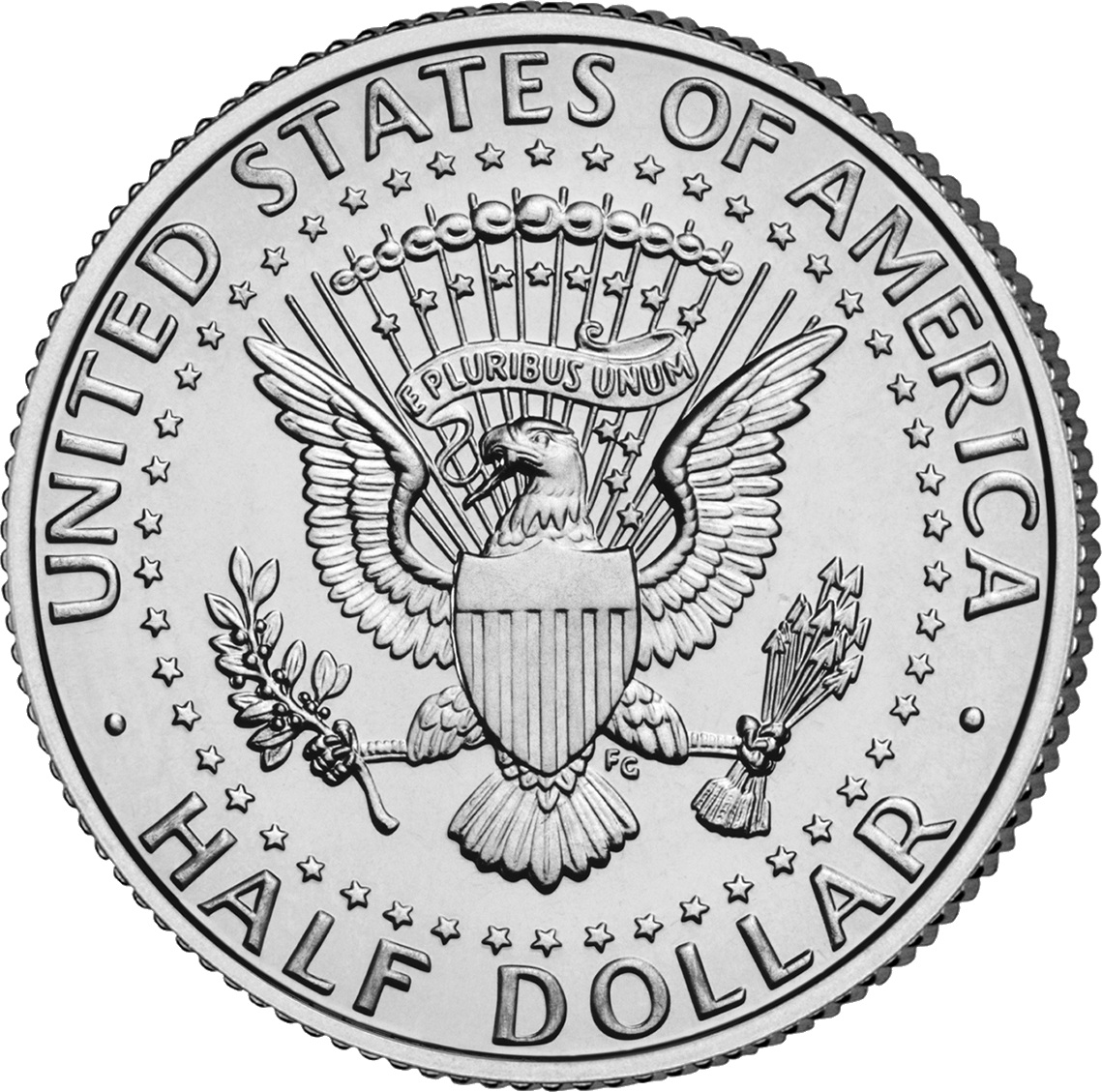 Us Dollars And Cents Clipart.