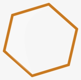 Hexagon PNG Images, Free Transparent Hexagon Download.