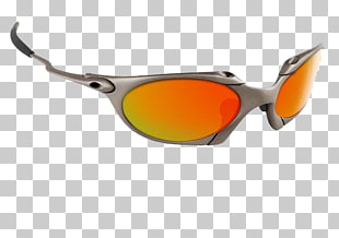 6 oakley Half Jacket 20 PNG cliparts for free download.