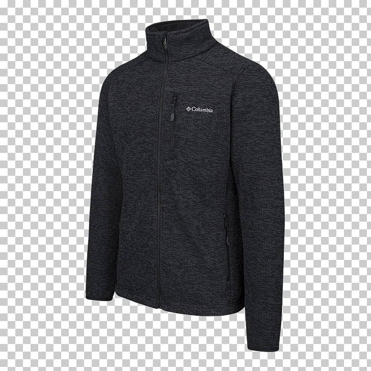 Jacket Clothing Zipper T.