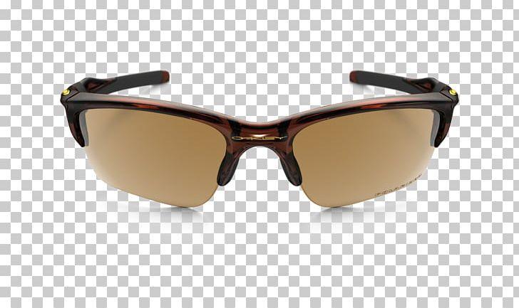 Oakley Half Jacket 2.0 XL Sunglasses Oakley PNG, Clipart.