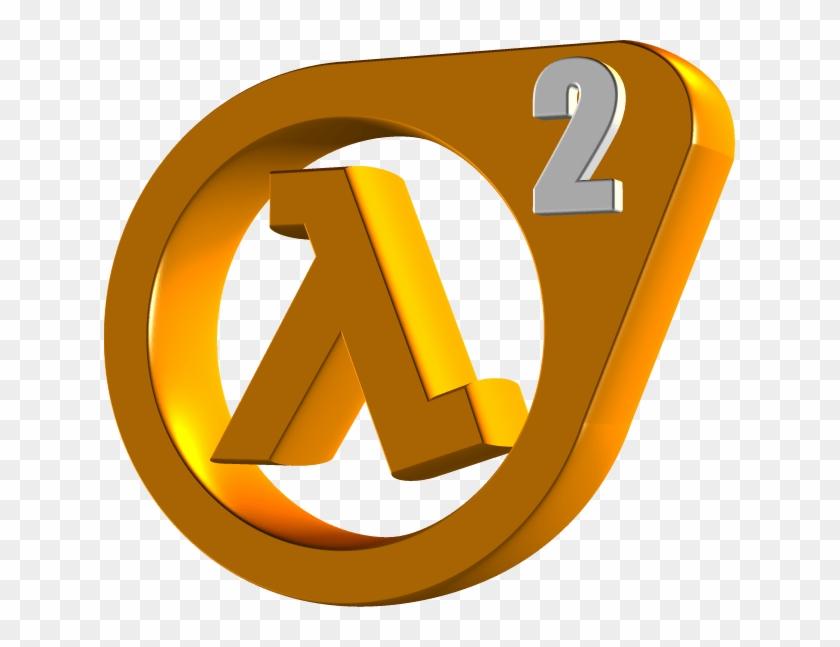 Half Life 2 Update.