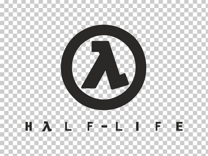 Half.