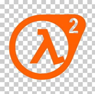 Half Life 2 Logo PNG Images, Half Life 2 Logo Clipart Free.