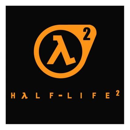 Half life 2 clipart.