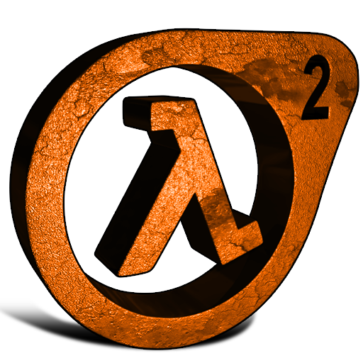 Download Half Life PNG Image For Designing Projects.