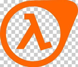 Half Life 2 Logo PNG Images, Half Life 2 Logo Clipart Free Download.