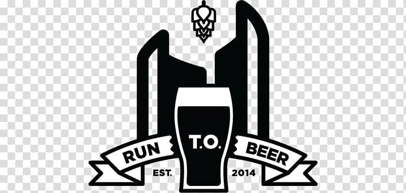 Beer Running Cider Ottawa Half marathon, beer transparent.