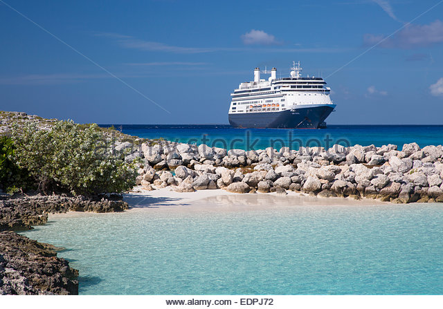 Bahamian Islands Stock Photos & Bahamian Islands Stock Images.