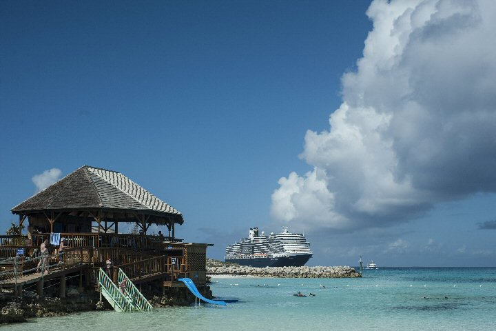 CruisePortInsider.com.