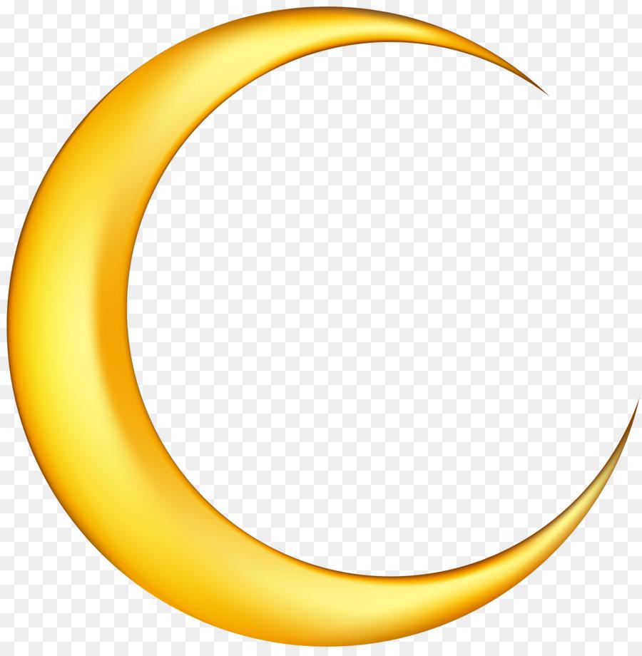 Gold Moon.