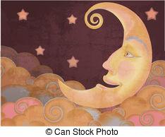 Half moon Illustrations and Clip Art. 2,255 Half moon royalty free.