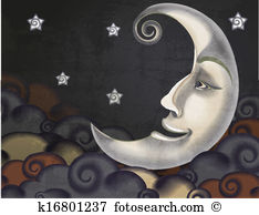 Half moon Stock Photos and Images. 4,326 half moon pictures and.