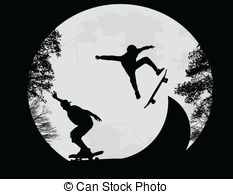 Halfpipe Illustrations and Clip Art. 407 Halfpipe royalty free.