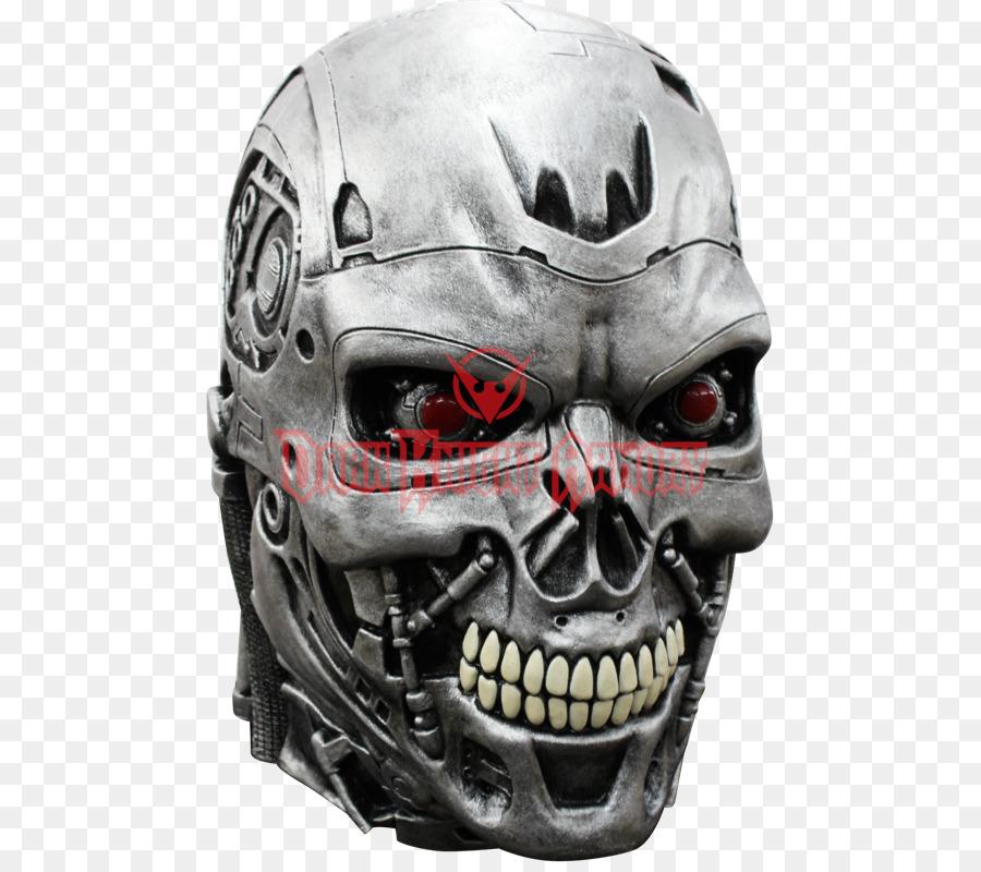 Skull Background png download.