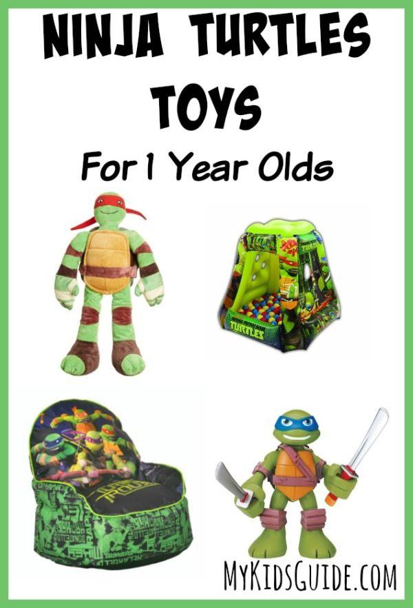 1000+ ideas about Ninja Turtle Toys on Pinterest.