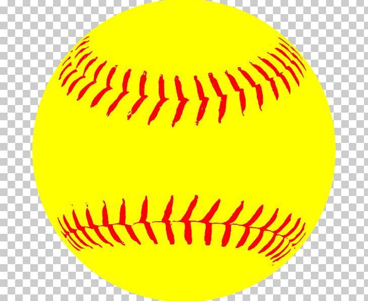 Softball Baseball Pitch PNG, Clipart, Ball, Baseball.