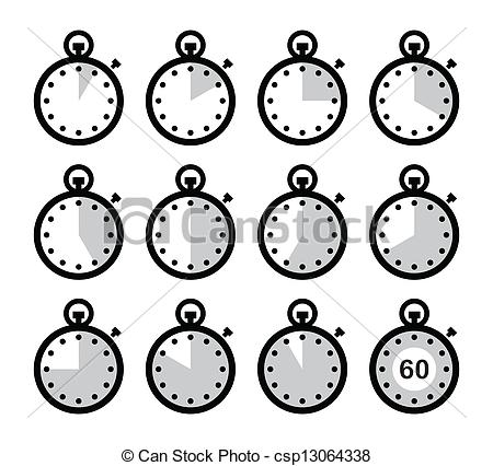 Half time Vector Clip Art Royalty Free. 485 Half time clipart.