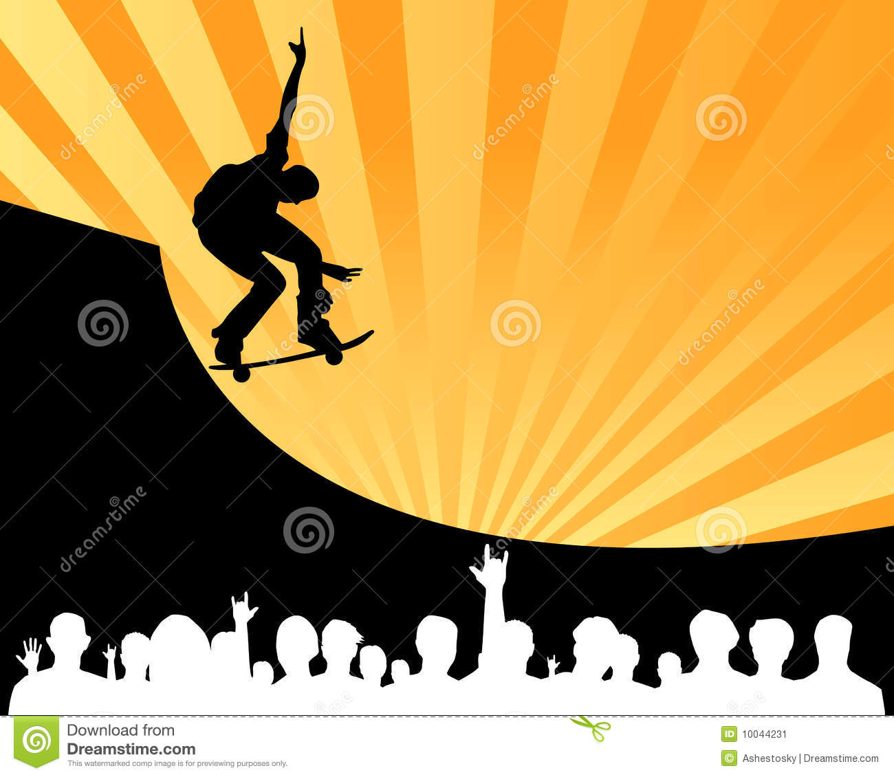 Half Pipe Stock Photos, Images, & Pictures.