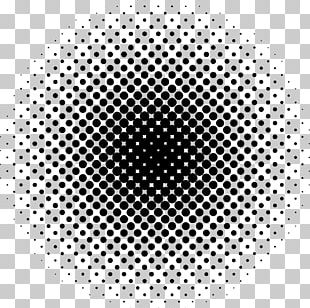 Halftone PNG Images, Halftone Clipart Free Download.