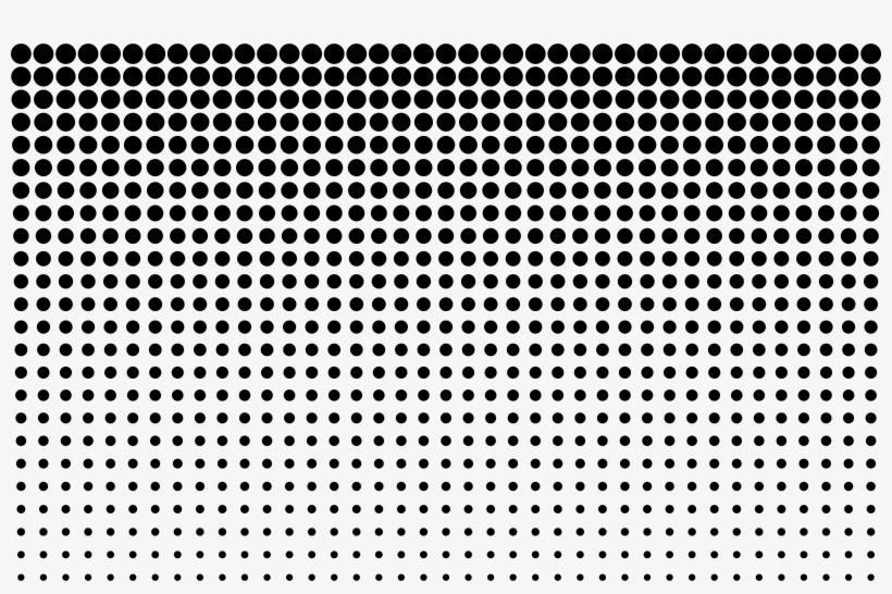 Halftone PNG & Download Transparent Halftone PNG Images for Free.