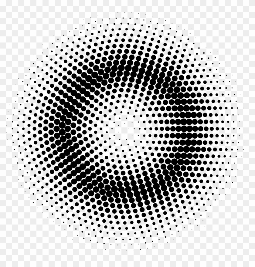 Dots Png For Free Download On.