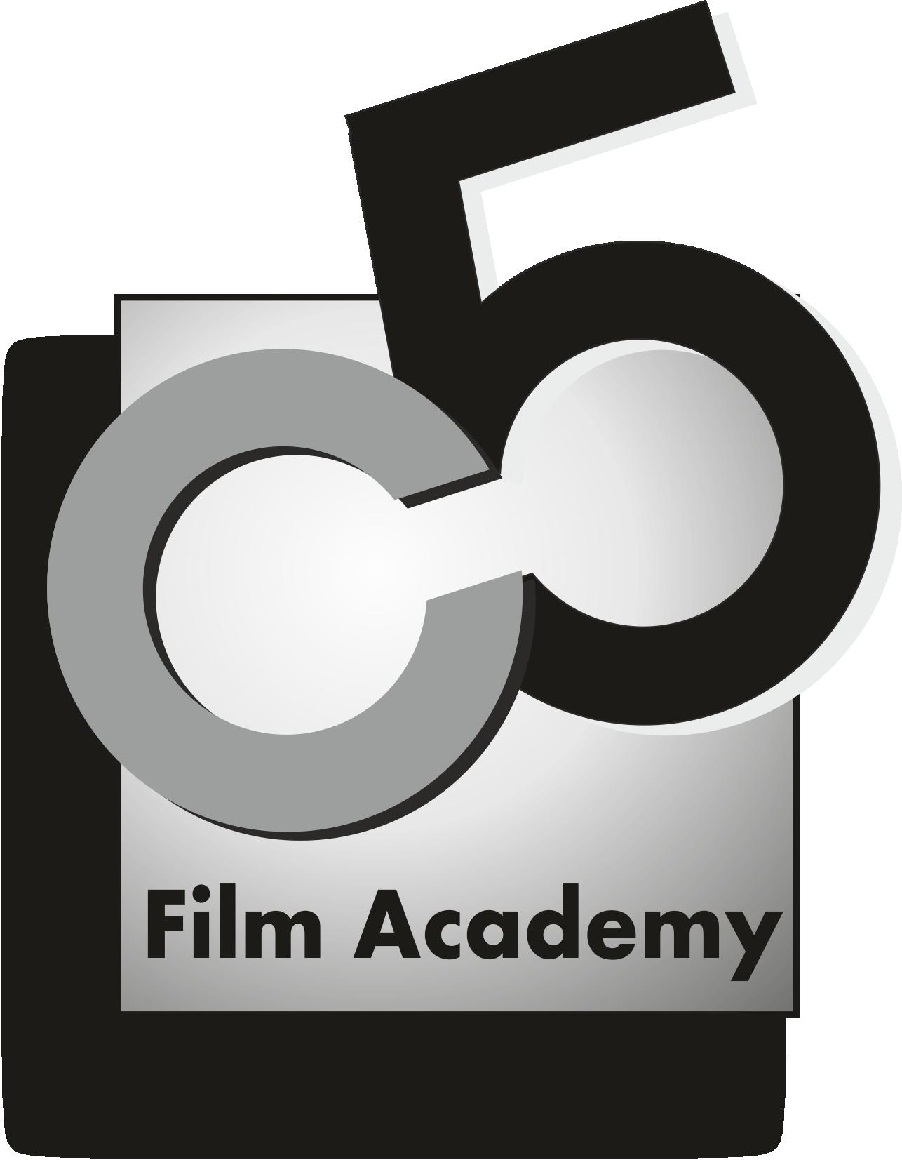 C5 Film Academy.